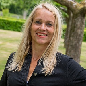 Anita van der Kolk_tn