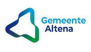 Logo Altena