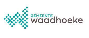 Logo Waadhoeke