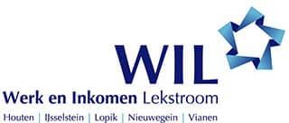logo Werk en Inkomen Lekstroom